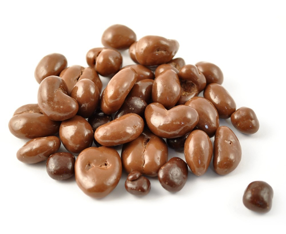 chocolate_nuts
