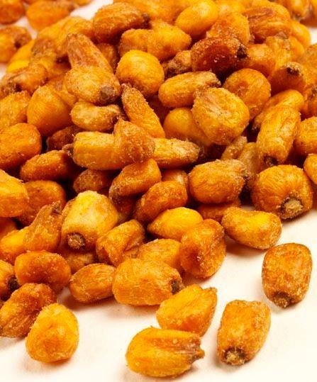 corn_kernels