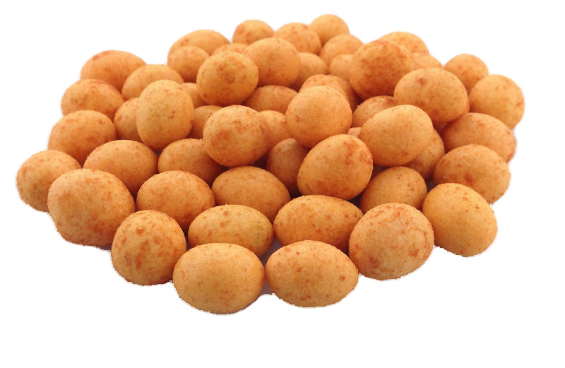 crunchy_coated_nuts