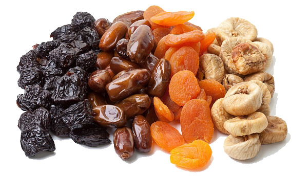 dried_fruits_victorianuts