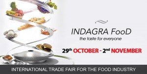 indagra_food