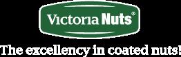 Victoria Nuts