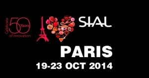 sial_paris